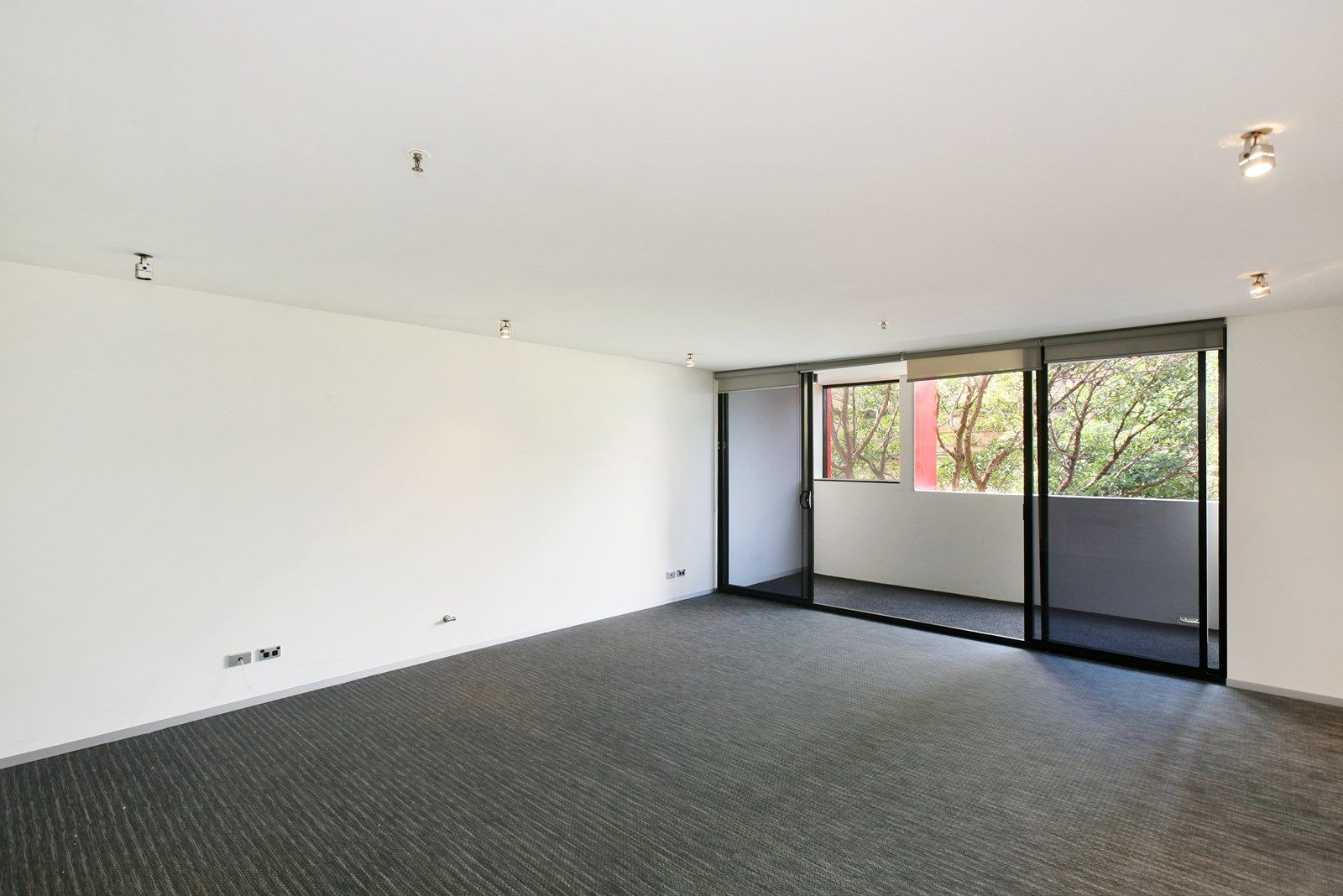 311/425 Bourke Street, Surry Hills NSW 2010, Image 2
