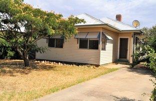 Picture of 10A Bullecourt street, Cootamundra NSW 2590