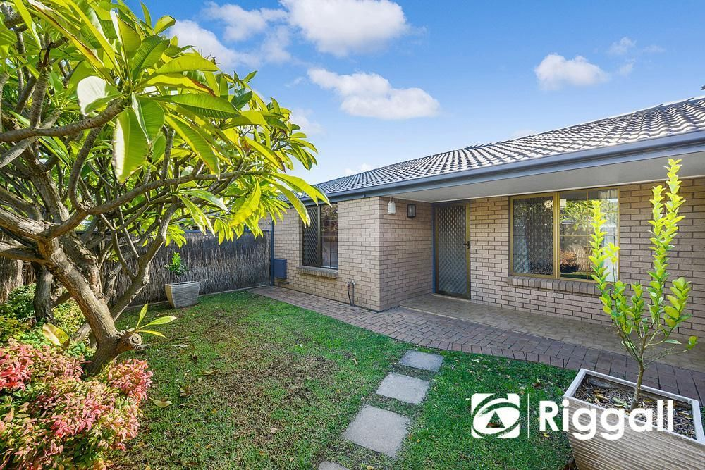3/16 Staffa Street, Broadview SA 5083, Image 0