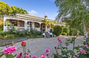 Picture of 4 DRYDEN STREET, Hamilton VIC 3300