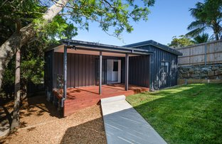 Picture of 28A Austral  Avenue, North Manly NSW 2100