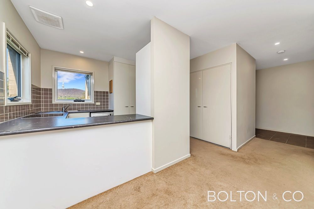 16/18 MacPherson Street, O'Connor ACT 2602, Image 0