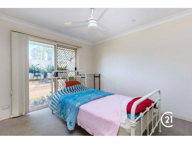 212/2 Nicol Way, Brendale QLD 4500, Image 2
