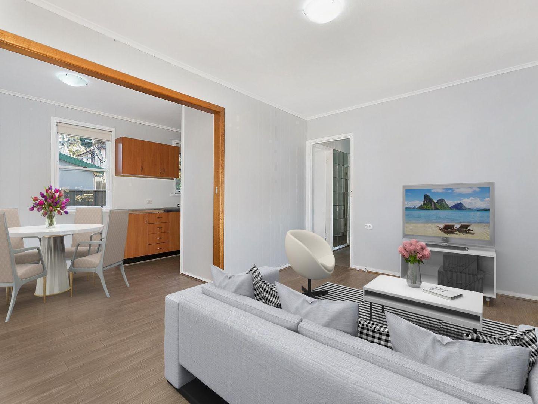 50 Strickland Crescent, Ashcroft NSW 2168, Image 1