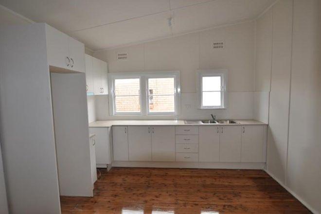 Picture of 79 Evaline Street, CAMPSIE NSW 2194
