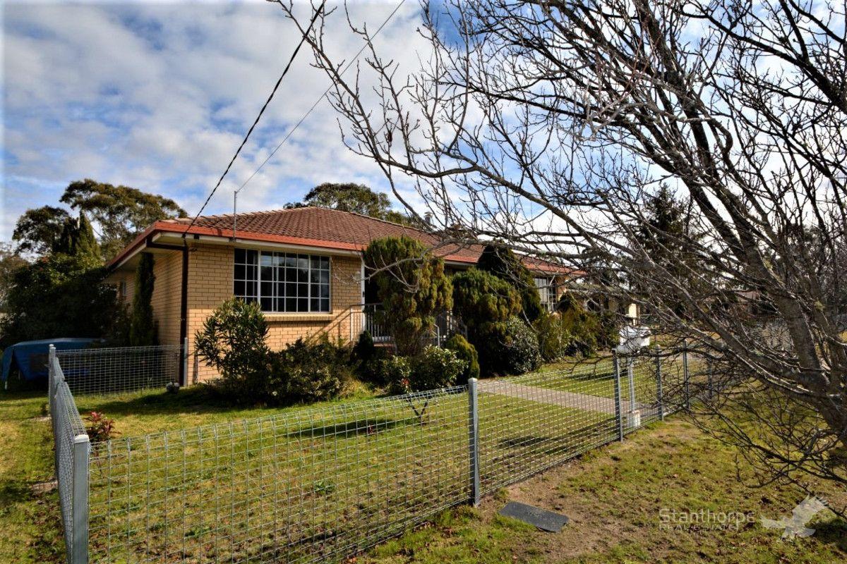 8 Recreation Crescent, Stanthorpe QLD 4380, Image 0