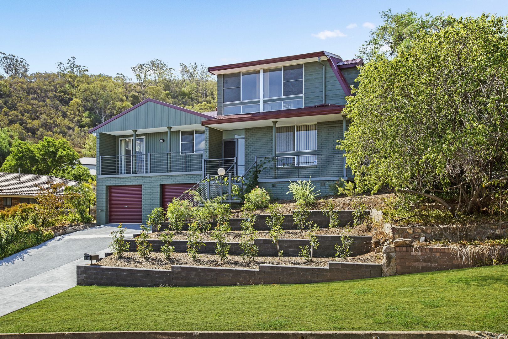 10 Dekalb Street, Tamworth NSW 2340, Image 0