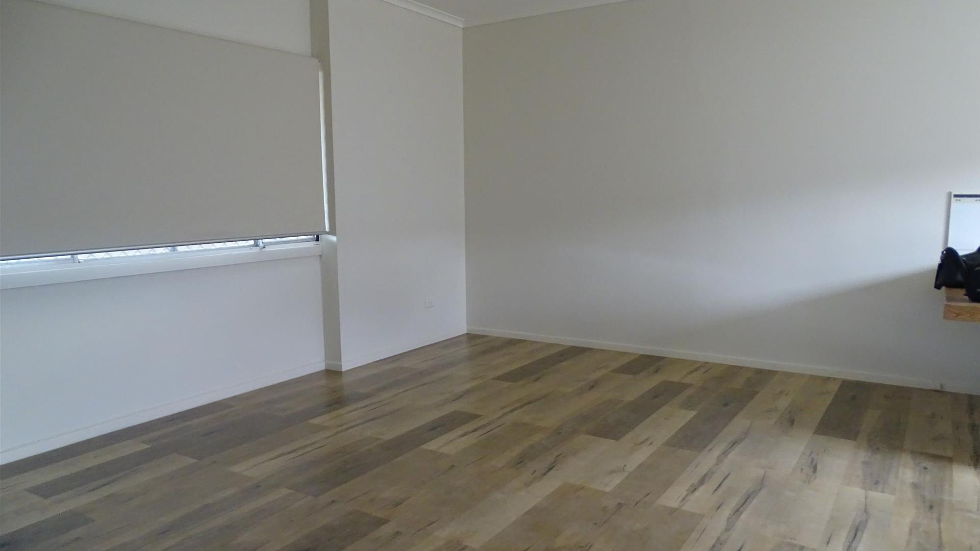 2/37 Bonanza Street, Broken Hill NSW 2880, Image 2