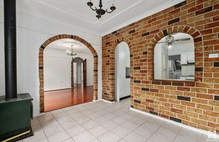 Picture of 22 Sedgman Crescent, Shalvey NSW 2770