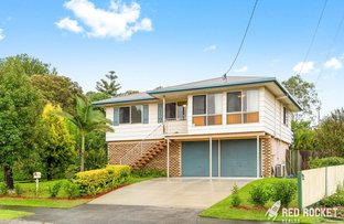 Picture of 37 Louise Street, Underwood QLD 4119