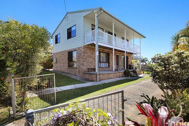 277 River Street, WEST KEMPSEY NSW 2440