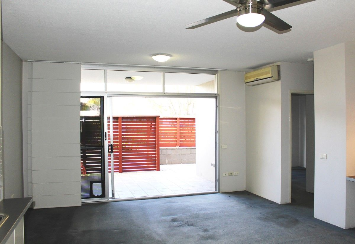 39/2 Campbell Street, Toowong QLD 4066, Image 2