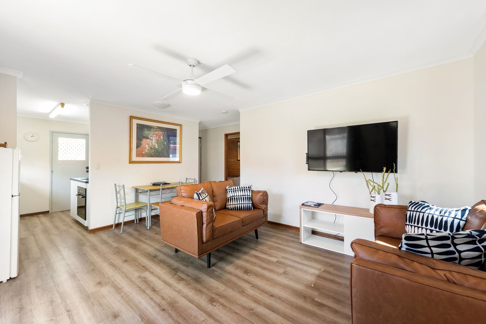 9/83 Sutton Street, Redcliffe QLD 4020, Image 2