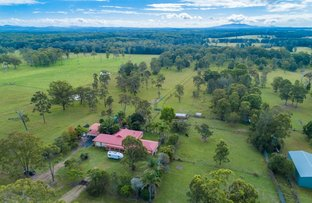 Picture of Frederickton NSW 2440
