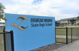 Picture of 22 Minka Lane, Ormeau QLD 4208