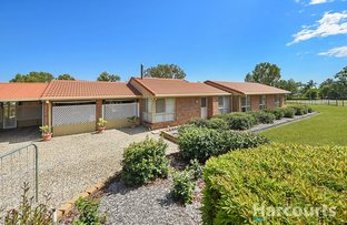 Picture of 4 Linda Gray Court, Burpengary East QLD 4505