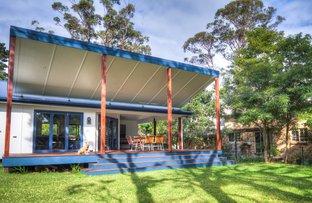 28 Pope Avenue, Berrara NSW 2540