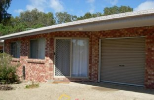Picture of 2/21 Lorraine Court, Andergrove QLD 4740