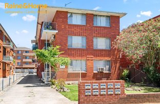 Picture of 9/35 PARK ROAD, Cabramatta NSW 2166
