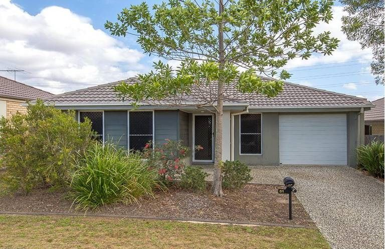 51 Clove Street, Griffin QLD 4503, Image 0