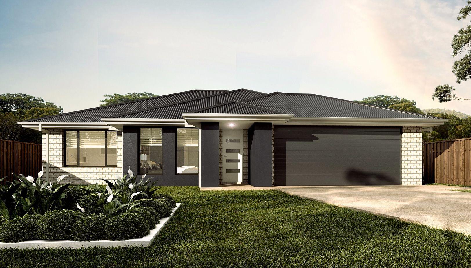 Honeywood, Fernvale QLD 4306, Image 0