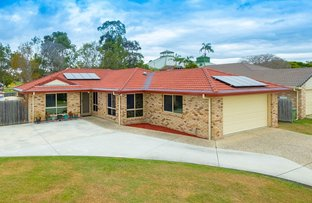 Picture of 10 Celtic Street, Crestmead QLD 4132