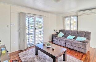 10 Amaroo Street, Archerfield QLD 4108