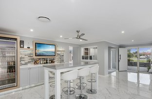 Picture of 13 Kettlewell Chase, Arundel QLD 4214