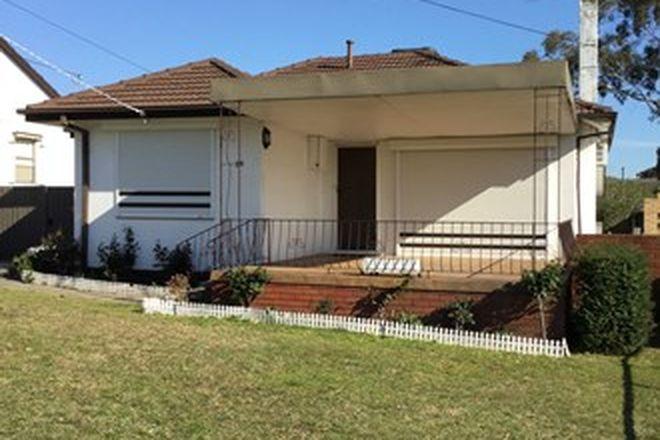 Picture of 24 Bottlebrush Drive, DOVETON VIC 3177