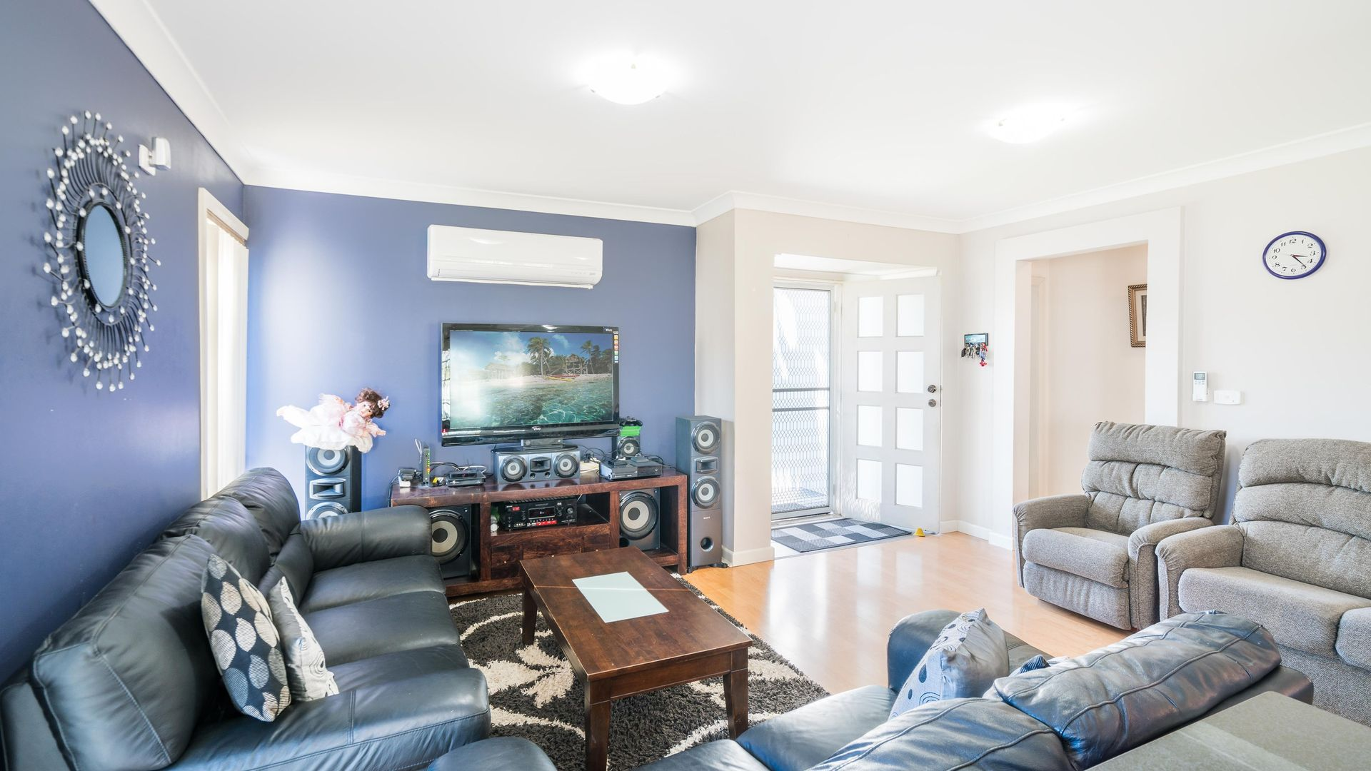 95 Sedgman Crescent, Shalvey NSW 2770, Image 2
