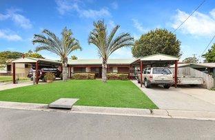 Picture of 12 Pimpala Crescent, Bongaree QLD 4507