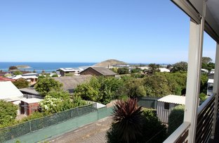 Picture of 18A Norma Crescent, Encounter Bay SA 5211