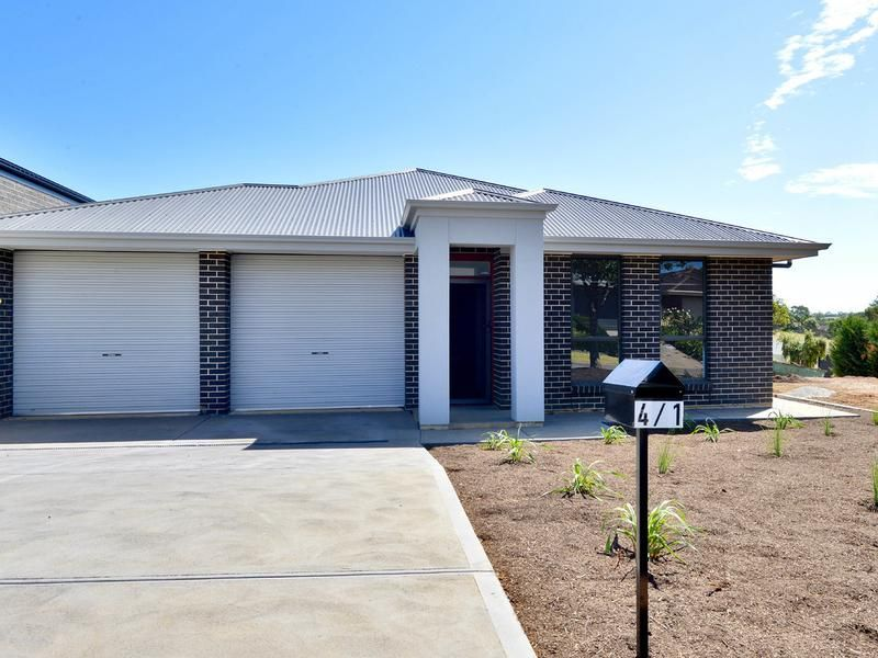 4/1 Melrose Court, Happy Valley SA 5159, Image 0