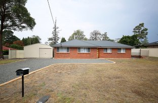 Picture of 7-9 East Pde, Buxton NSW 2571