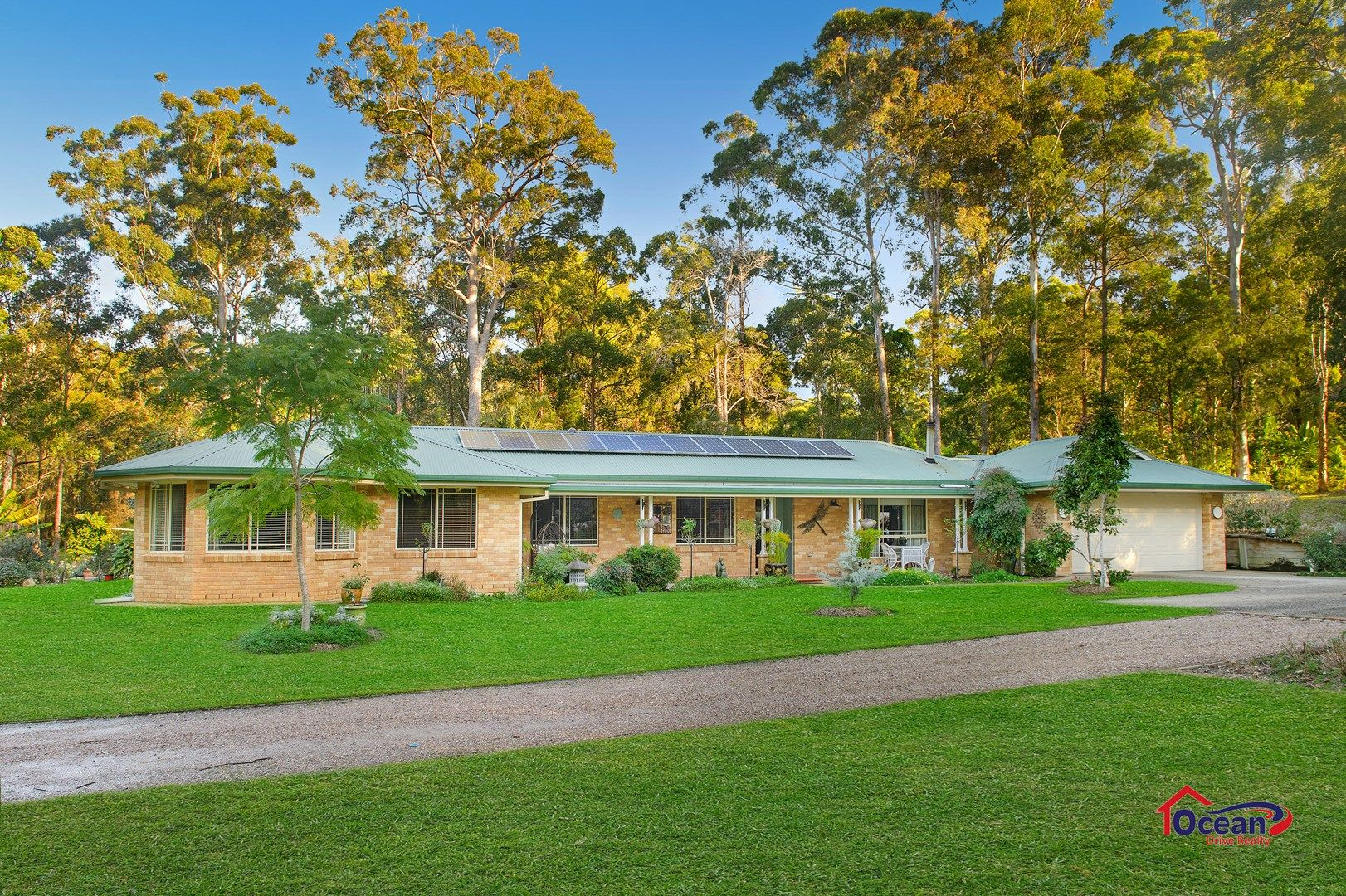 55 Jolly Nose Drive, Bonny Hills NSW 2445, Image 0