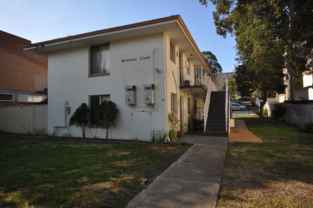 8/38 York Street, North Perth WA 6006, Image 10