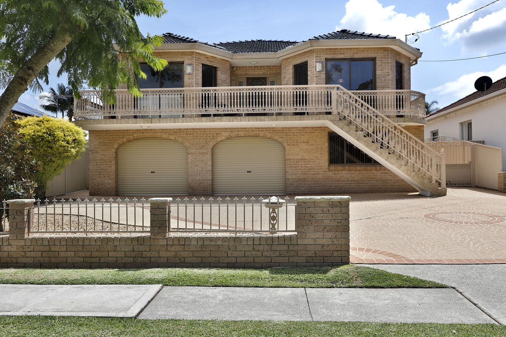 5 Castelnau Street, Caringbah South NSW 2229, Image 0