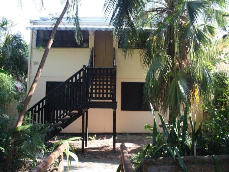 3/12 Knapp Street, Townsville City QLD 4810, Image 0