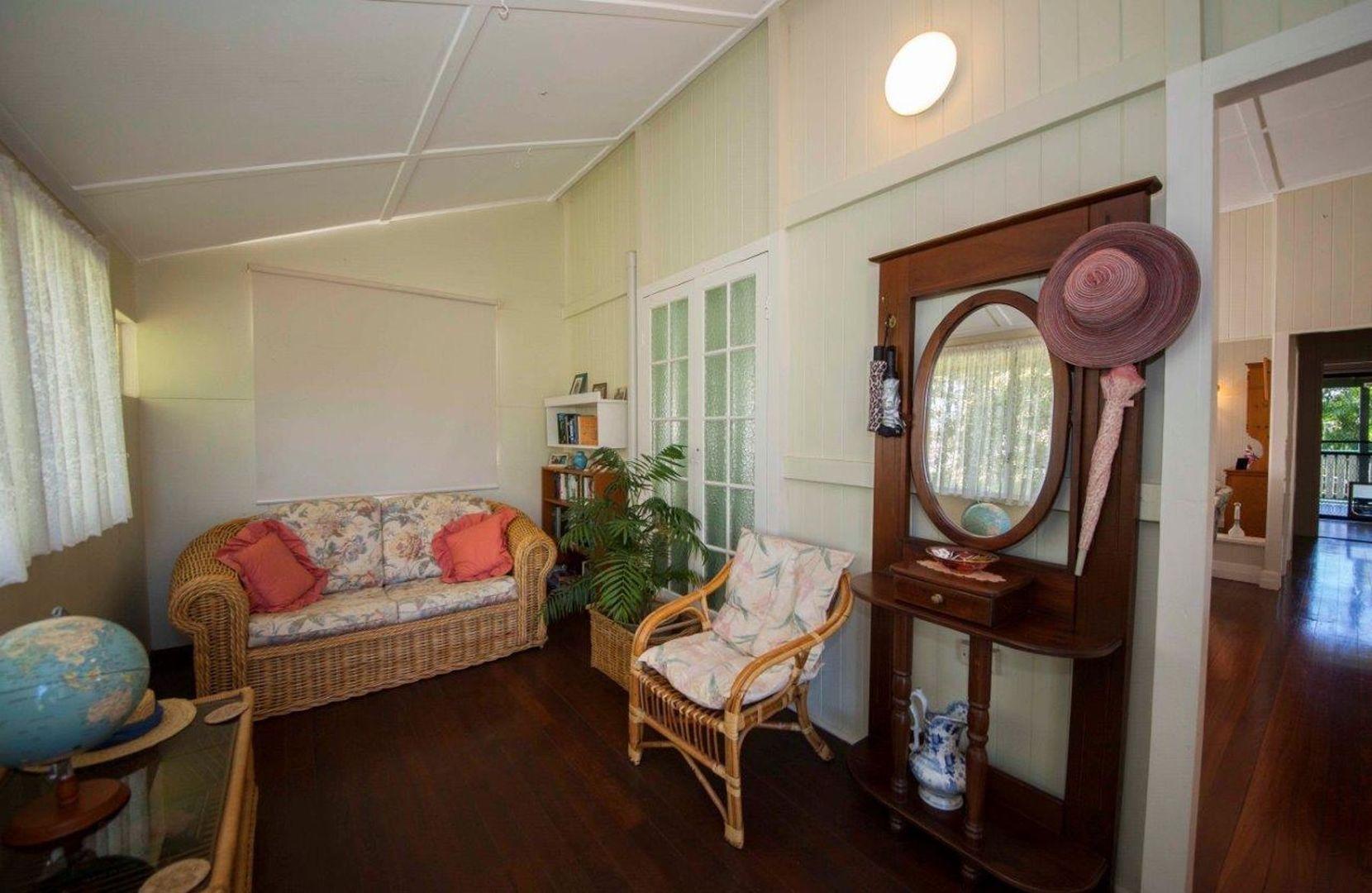 7 Doon Villa Avenue, Maryborough QLD 4650, Image 2