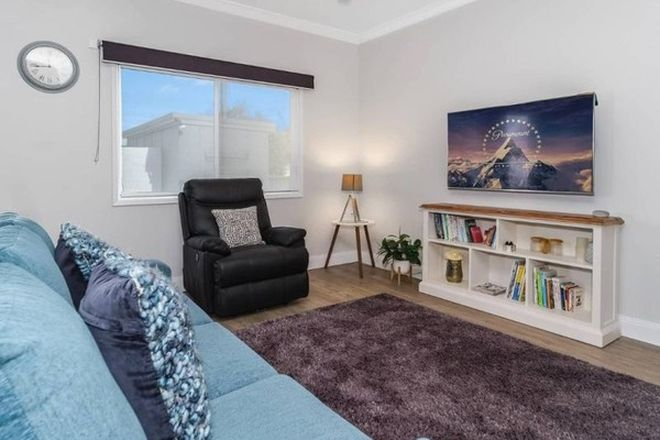 Picture of 3 Surf St, LONG JETTY NSW 2261
