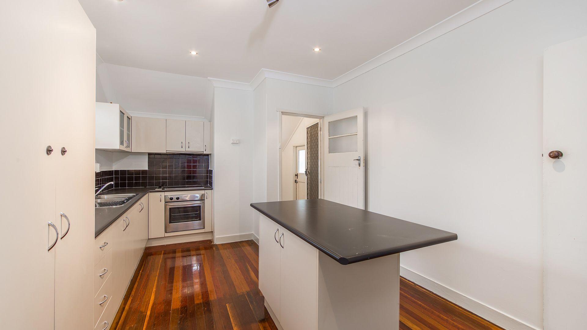 88 Miller Street, Chermside QLD 4032, Image 2
