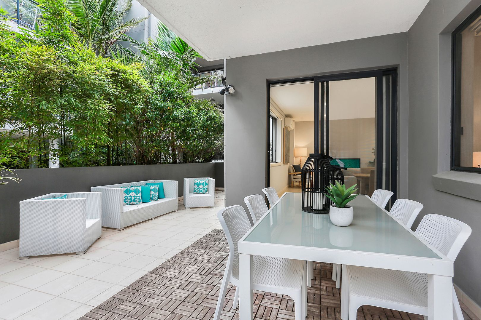 10/880 Pittwater Road, Dee Why NSW 2099, Image 0