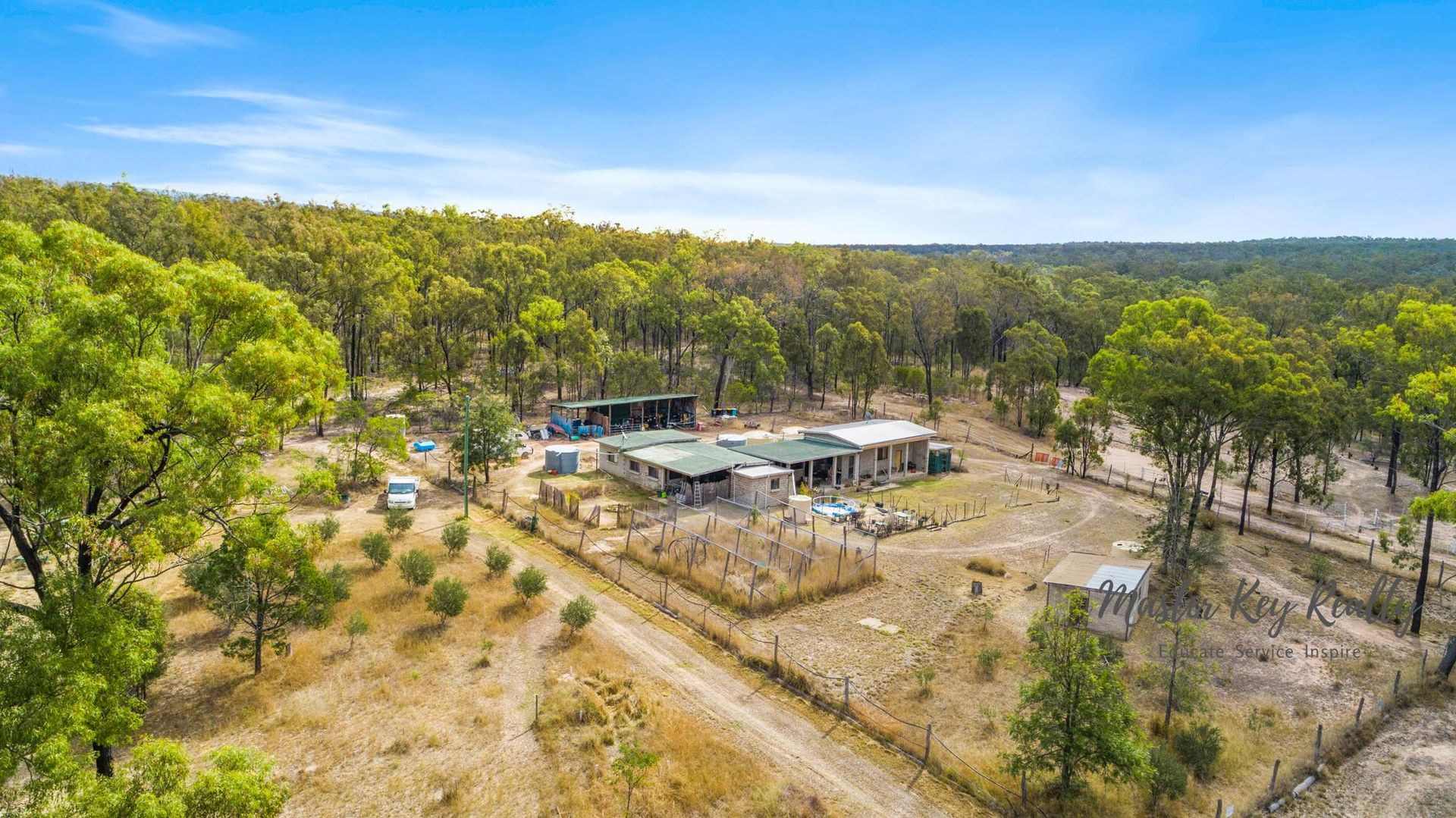 48 Wolff Road, Coverty QLD 4613, Image 0