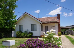 Picture of 27 Kialla Road, Crookwell NSW 2583