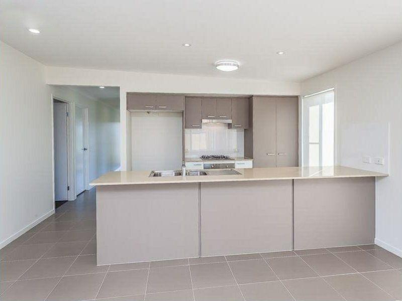 74 Park Vista Drive, Mango Hill QLD 4509, Image 2