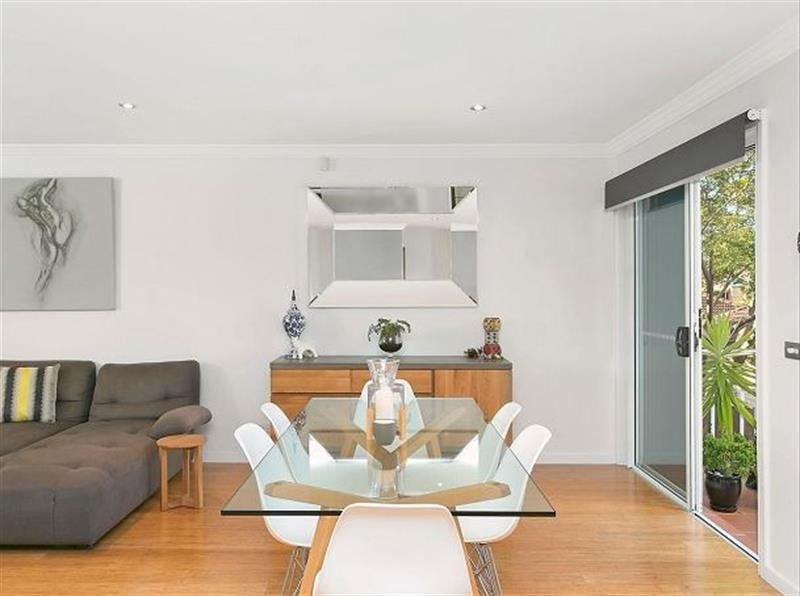 6/34 Smith  Street, Wollongong NSW 2500, Image 2