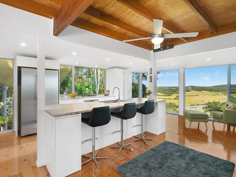 10 River Vista Court, Maroochy River QLD 4561, Image 1