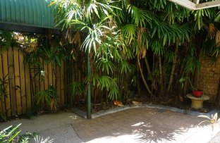 Picture of 9 Balaclava Road, Earlville QLD 4870