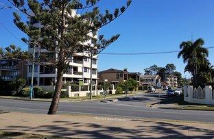 Picture of 5/50 Brighton Street, Biggera Waters QLD 4216