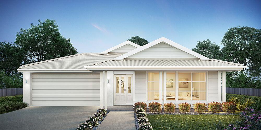 Lot 19 Nethercote ST, Mollymook NSW 2539, Image 0